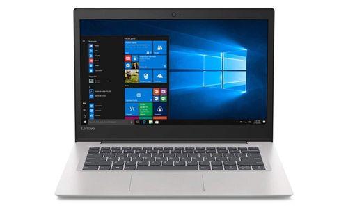 Laptop Lenovo IdeaPAD, Intel, 14 pul, 4gb, 64gb, w10