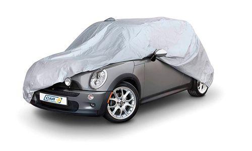 Cobertor De Auto Impermeable Incluido Iva