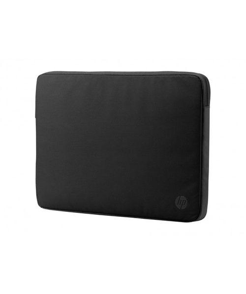 """Estuche para Laptop de hasta 14"""" alta calidad"""