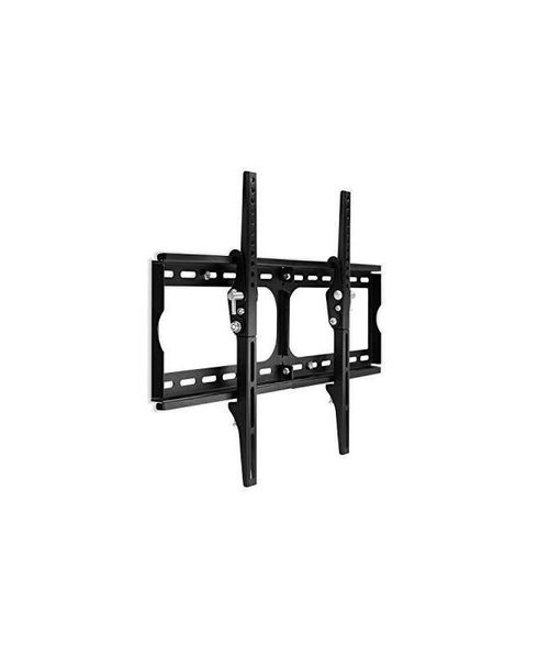 """Soporte De Pared Universal Inclinable Tv Led Lcd 14"""" - 47"""""""
