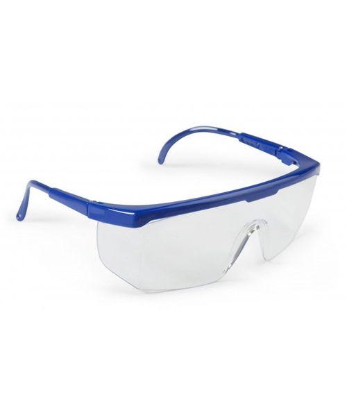 Gafas protectoras de seguridad, varios colores