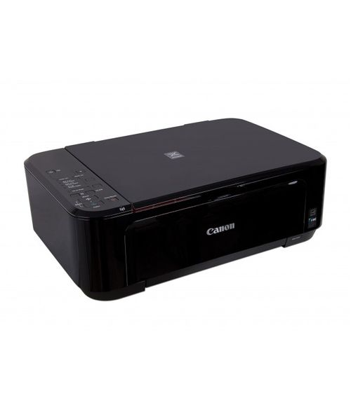 Impresora Canon MG-3110 Multifuncional Wifi Nuevo Modelo