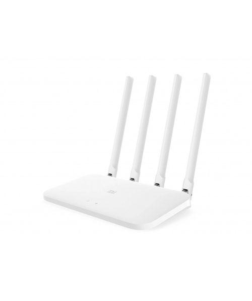 Router Xiaomi MI 4A 4 antenas 25090