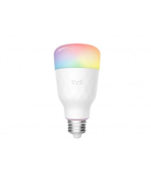 Foco LED Yeelight Smart LED Color bulb 1S