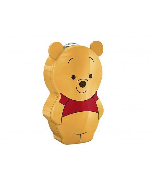 Lampara Muneco Disney Original Winnie the Pooh