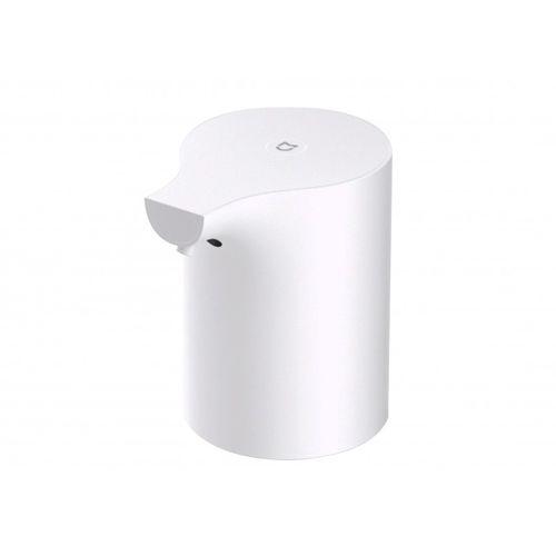 Xiaomi Dispensador de jabón automático