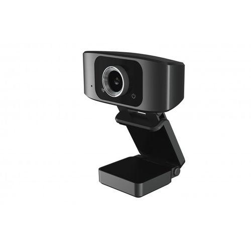Cámara web Xiaomi mi Vidlock w77 1080p HD