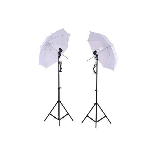 Paragua de luz para fotografía