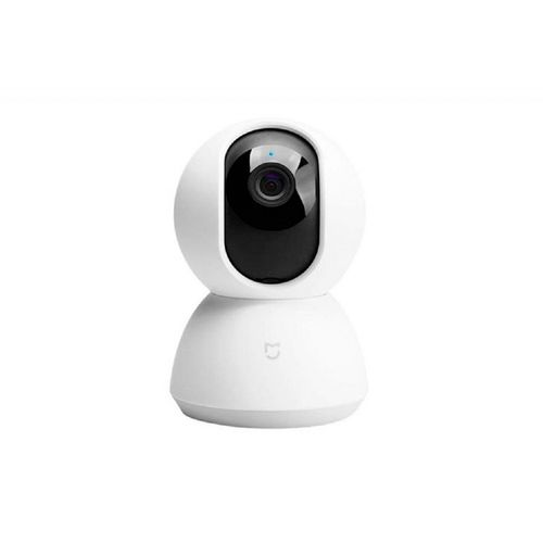 Cámara IP Mi HOME Security 360 1080p