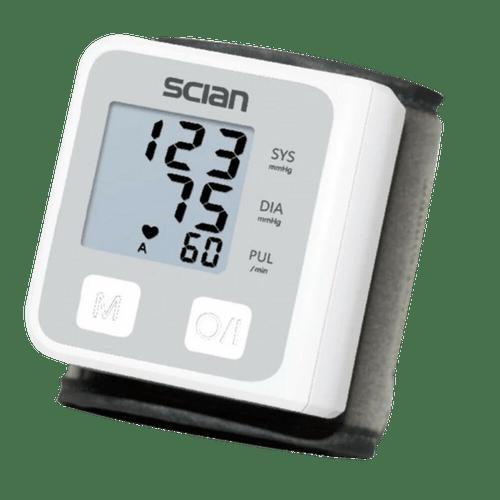 Tensiómetro Digital Automático de Muñeca One