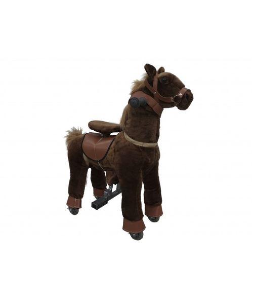 Caballos mecanicos para parque, horse toy ride on