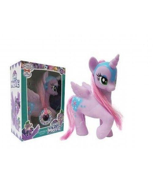 Pony Unicornio musical