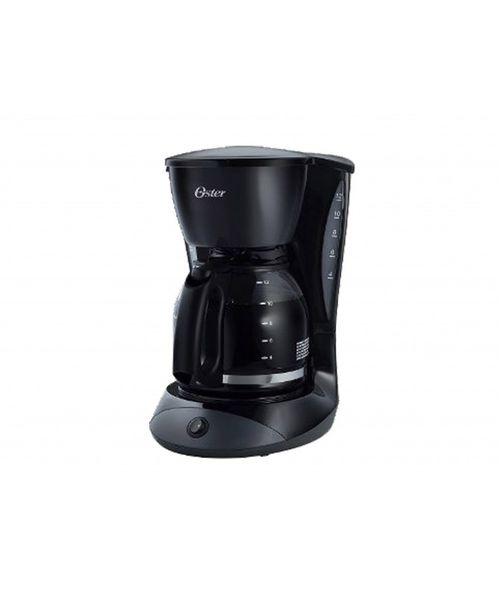 Cafetera Oster Bvstdcdw12 1.8 litros 12 Tazas 900watts