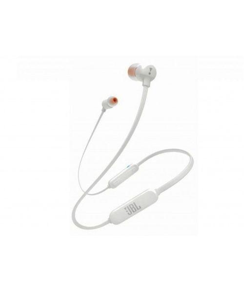 AUDIFONOS IN-EAR JBL T110BT BLUETOOTH 4.0 MANOS LIBRES