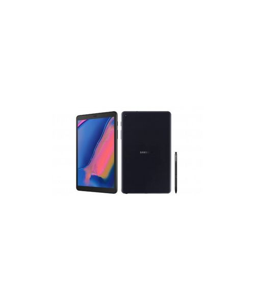 Samsung Galaxy Tab A 8.0 CHIP LTE con S Pen,  Sm-p205 32 Gb