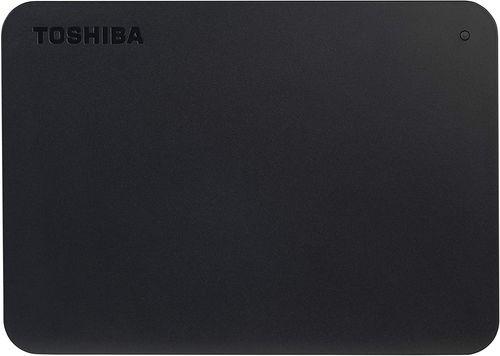 DISCO DURO EXTERNO TOSHIBA 1TB ULTRA SLIM USB 3.0