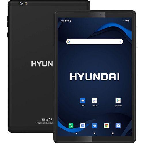 Tablet Hyundai HYTAB Plus 10WB1, 32gb, 2gb, 10.1 pulg, and 10.