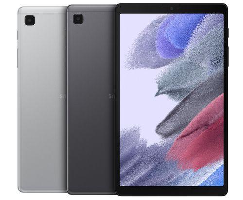 Tablet Samsung Galaxy A7 Lite 3gb+32gb LTE