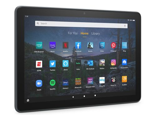 Tablet Amazon Fire 10 2021, 32gb
