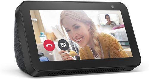 Amazon Echo show 5, 2da generación