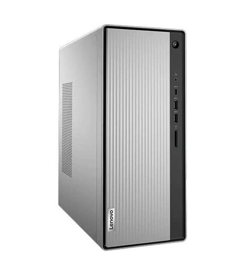 CPU Gamer Lenovo Creator Core i7 10ma, 512gb, 16gb, GTX 6GB