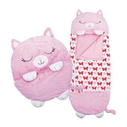 Saco para dormir Happy Nappers