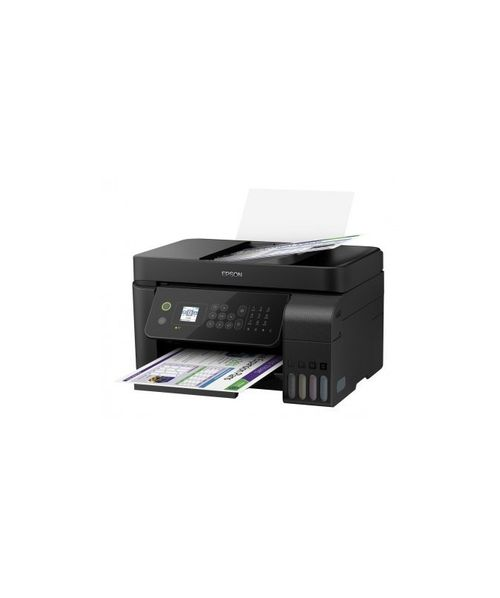 Impresora Epson L5190, sistema original Reemplazo L575