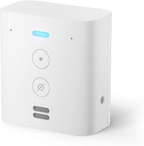 Amazon Echo flex inteligente